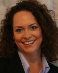 Pia Werthebach, Fachanwältin für Arbeitsrecht, zu Streitfragen rund um die Weihnachtsfeier im Betrieb