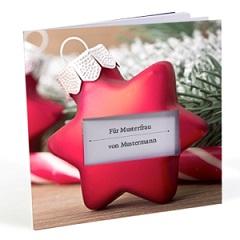 Buch mit vielen Geschenkideen: Damit liegst du bestimmt richtig © Bookyoupresent