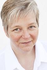 Dr. Stephanie Kaufmann-Jirsa