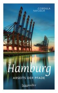 Hamburg abseits der Pfade, Braumüller Verlag